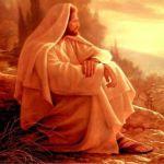 jezus 9